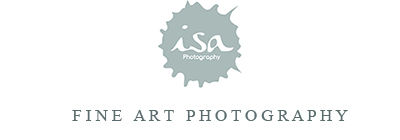 Isa Photography logo